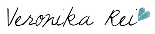 VeronikaRei_logo_mini